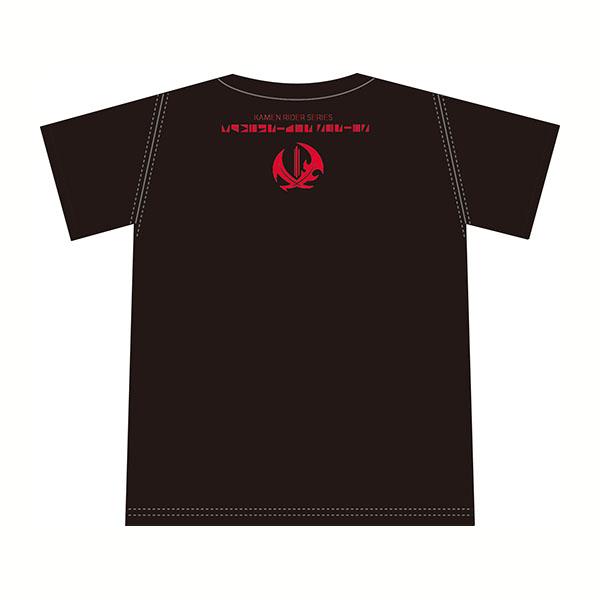 【イベント限定】Tシャツ L