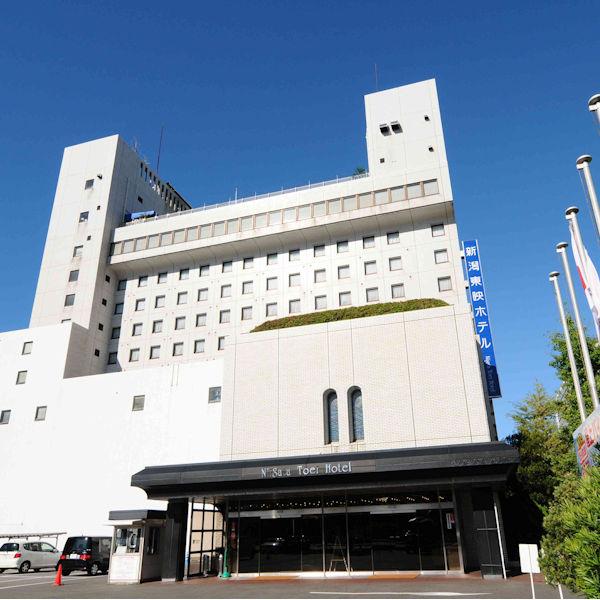 ステーキハウスのビーフカレー(6食セット)【新潟東映ホテル】