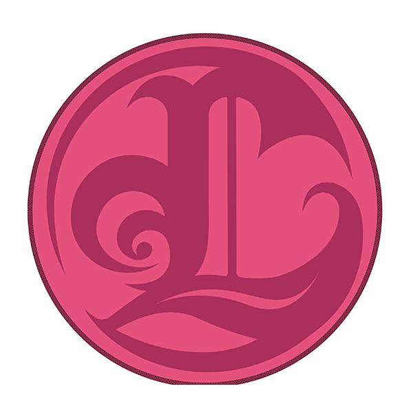 ミニタオル(劇場版 ルパンの娘)