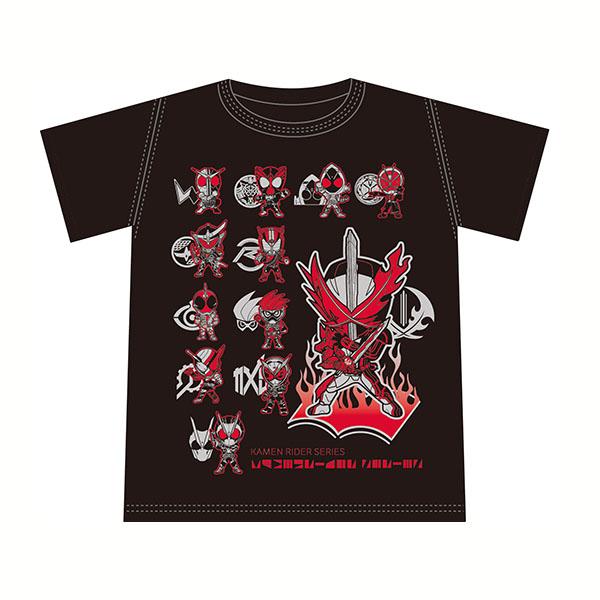 【イベント限定】Tシャツ 120cm