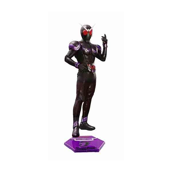 【仮面ライダーストア】アクリルスタンド 仮面ライダージョーカー